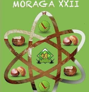 MORAGÁ XXII