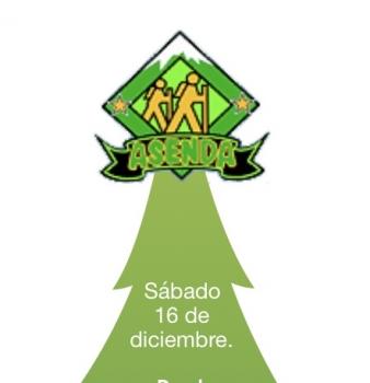 AsendaNavidad17