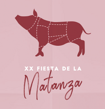 "XX Fiesta de ""La Matanza"""