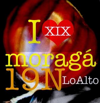 Moragá16