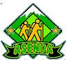 ASENDA - Asociación Cultural Senderista de El Arenal